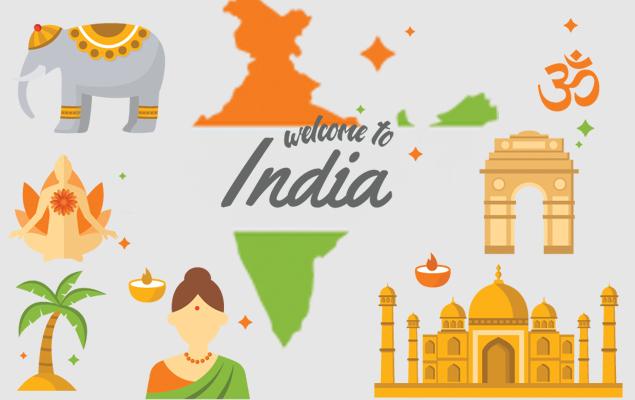 pilgrim place in india